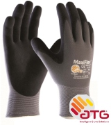 ATG® Maxiflex Safety gloves