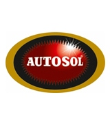Autosol Car Care