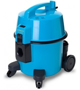 ECO Vacuum Cleaner