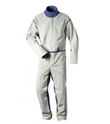 Protective suits/overalls