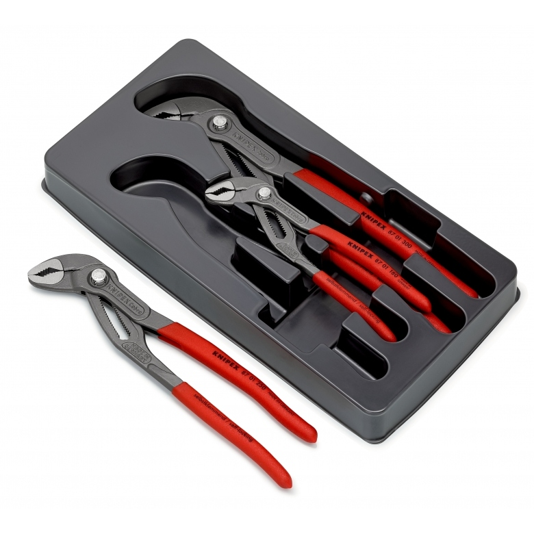 pics/Knipex/SETs/knipex-002009v02-cobra-set-cobra-3-hightech-water-pump-pliers-1.jpg