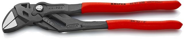 pics/Knipex/Zangenschlüssel/knipex-8601250-plier-wrenches.jpg