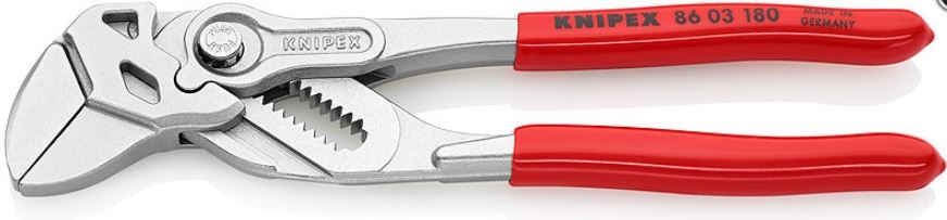 pics/Knipex/Zangenschlüssel/knipex-8603180-plier-wrenches.jpg