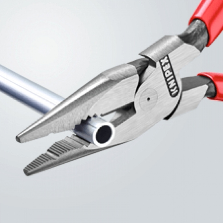 pics/Knipex/knipex-0821145-needle-nose-combination-pliers-145mm-5.jpg