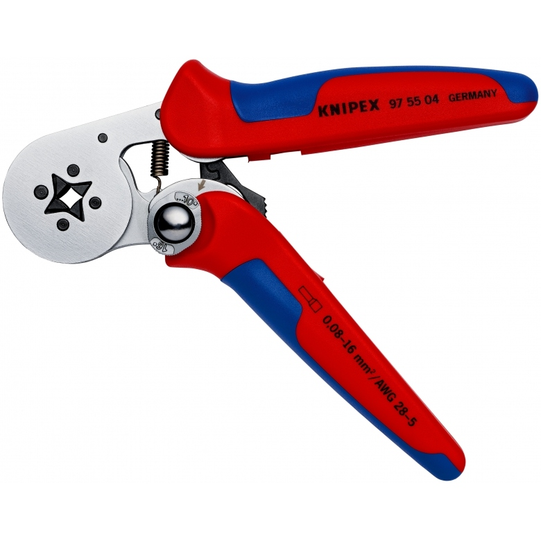 pics/Knipex/knipex-975504-self-adjusting-crimping-pliers-for-wire-and-sleeves-180mm-3.jpg