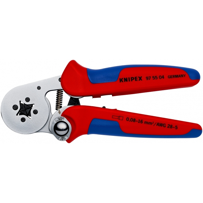 pics/Knipex/knipex-975504-self-adjusting-crimping-pliers-for-wire-and-sleeves-180mm.jpg