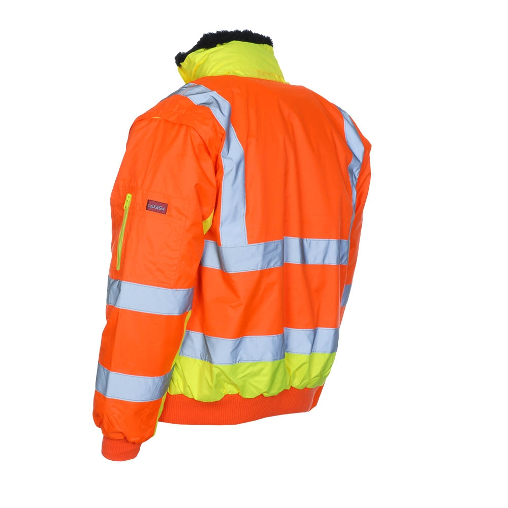 pics/Leipold/480600/leikatex-480600-2-colors-high-visibility-jacket-orange-yellow-back-2.jpg