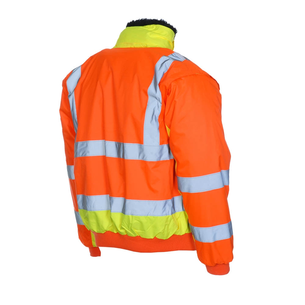 pics/Leipold/480600/leikatex-480600-2-colors-high-visibility-jacket-orange-yellow-back-3.jpg