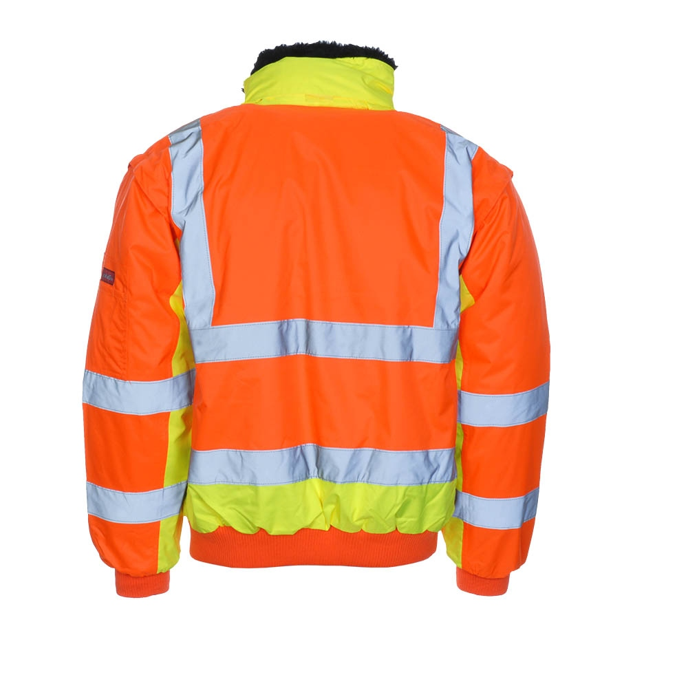 pics/Leipold/480600/leikatex-480600-2-colors-high-visibility-jacket-orange-yellow-back.jpg