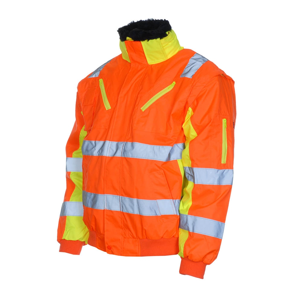 pics/Leipold/480600/leikatex-480600-2-colors-high-visibility-jacket-orange-yellow-front-2.jpg