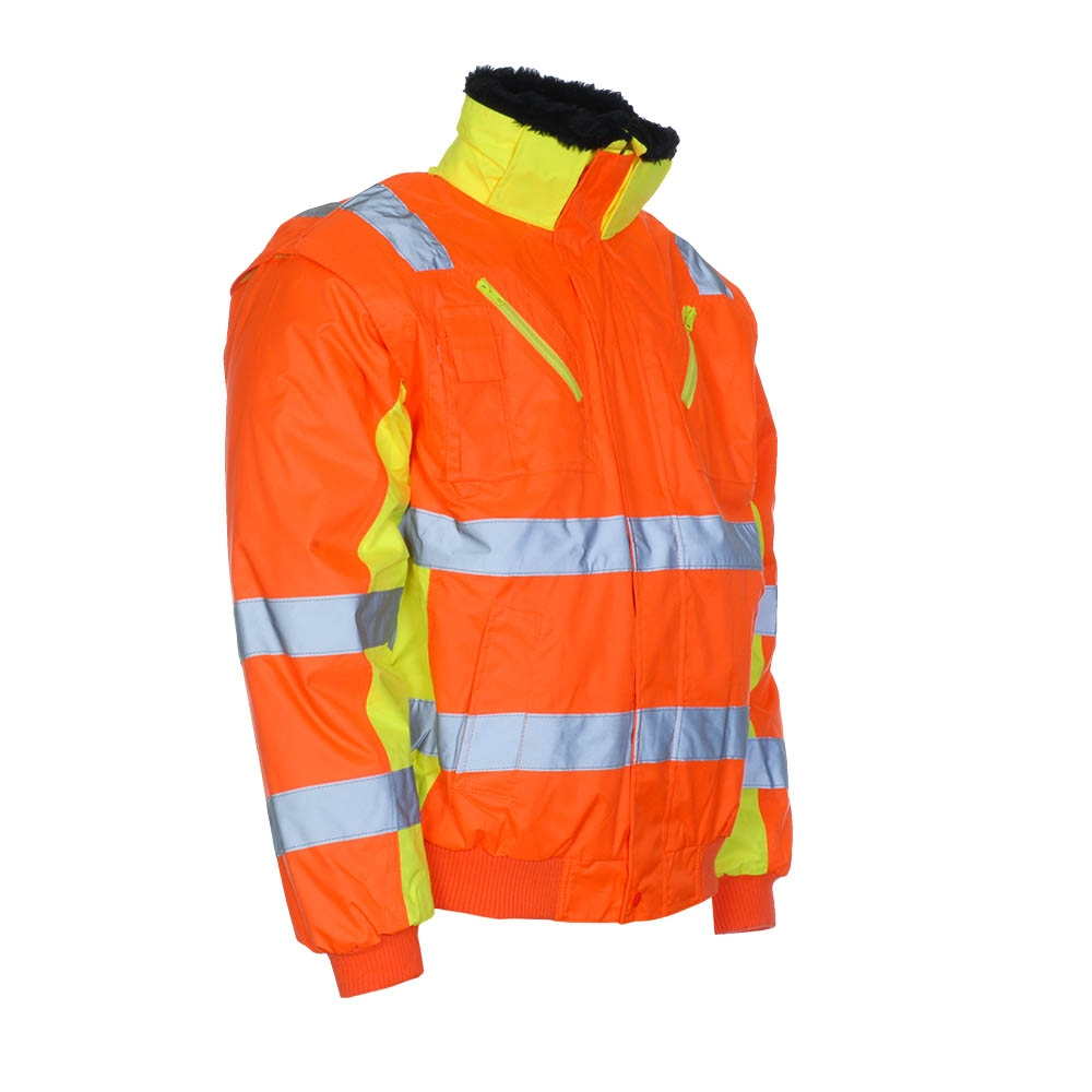 pics/Leipold/480600/leikatex-480600-2-colors-high-visibility-jacket-orange-yellow-front-3.jpg
