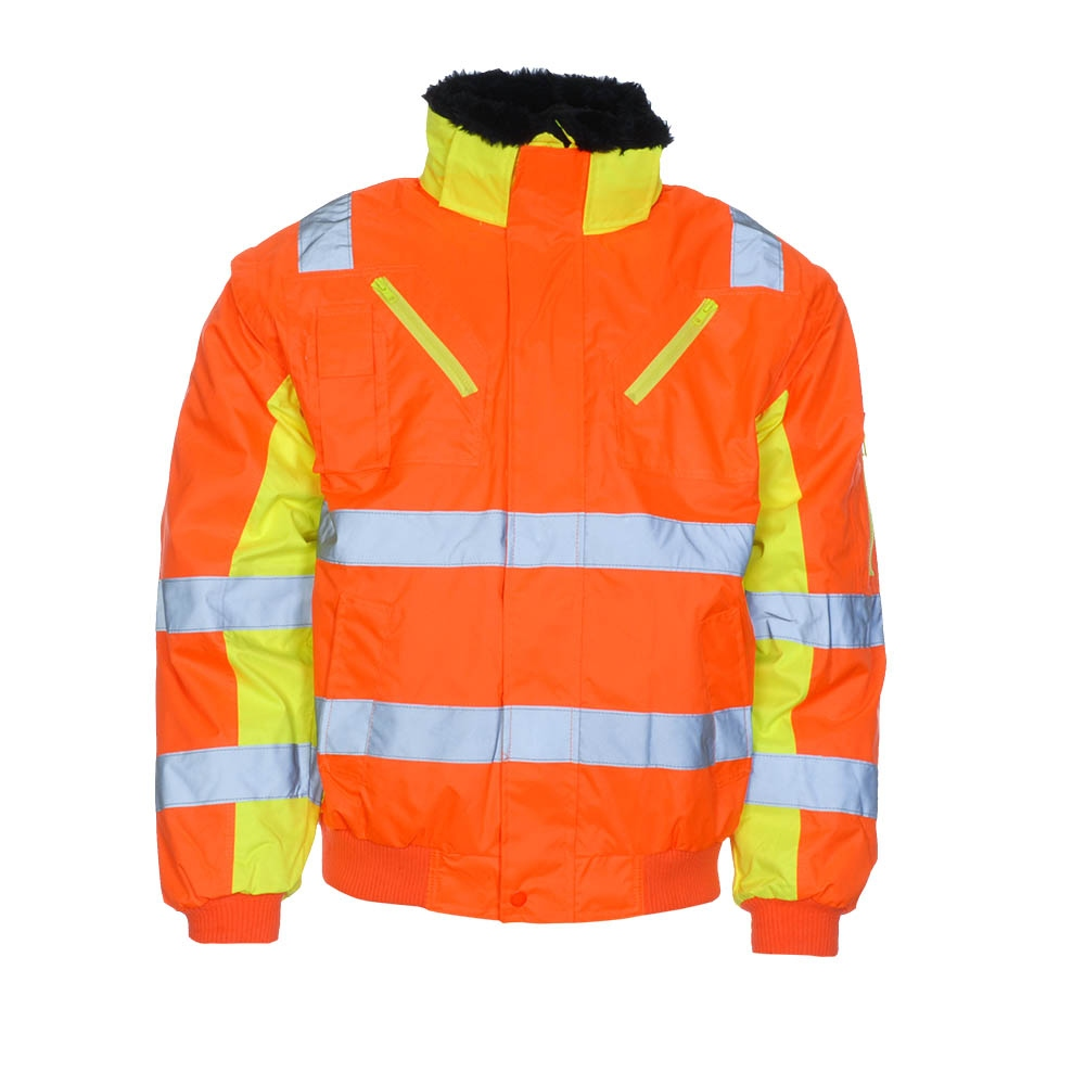 pics/Leipold/480600/leikatex-480600-2-colors-high-visibility-jacket-orange-yellow-front.jpg