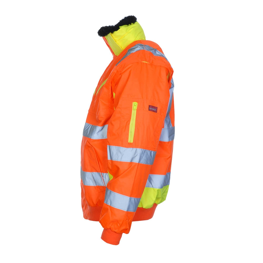 pics/Leipold/480600/leikatex-480600-2-colors-high-visibility-jacket-orange-yellow-left.jpg