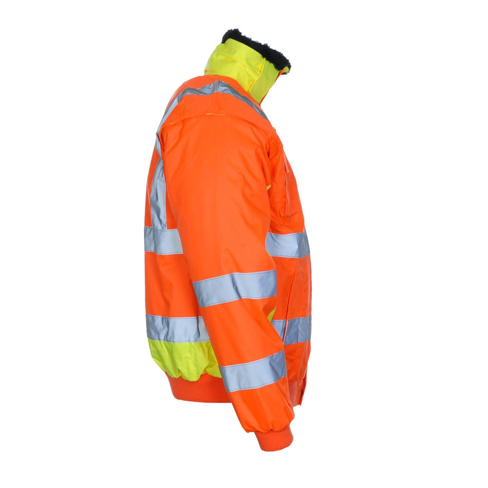 pics/Leipold/480600/leikatex-480600-2-colors-high-visibility-jacket-orange-yellow-right.jpg