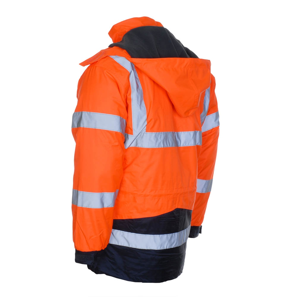 pics/Leipold/480940/leikatex-480940-4-in-1-high-visibility-parka-orange-navy-blue-back-2.jpg