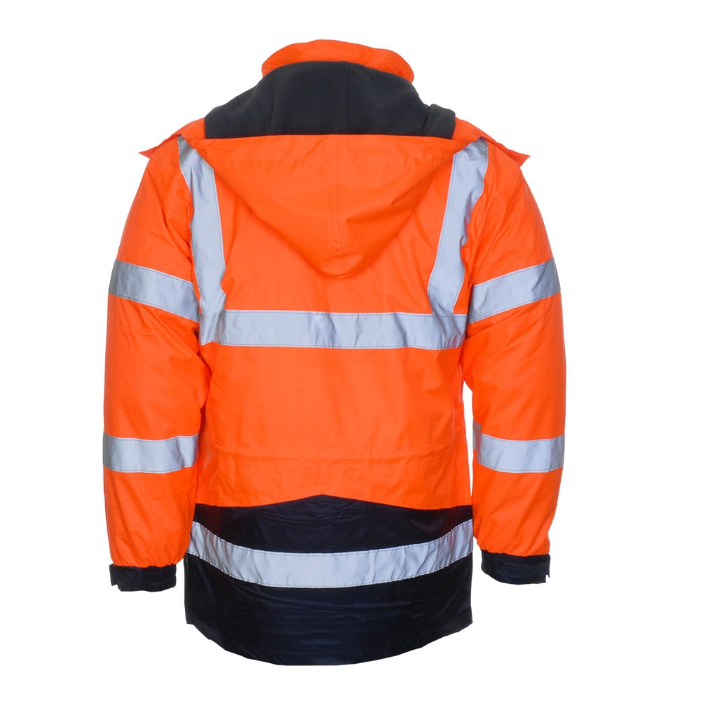 pics/Leipold/480940/leikatex-480940-4-in-1-high-visibility-parka-orange-navy-blue-back.jpg