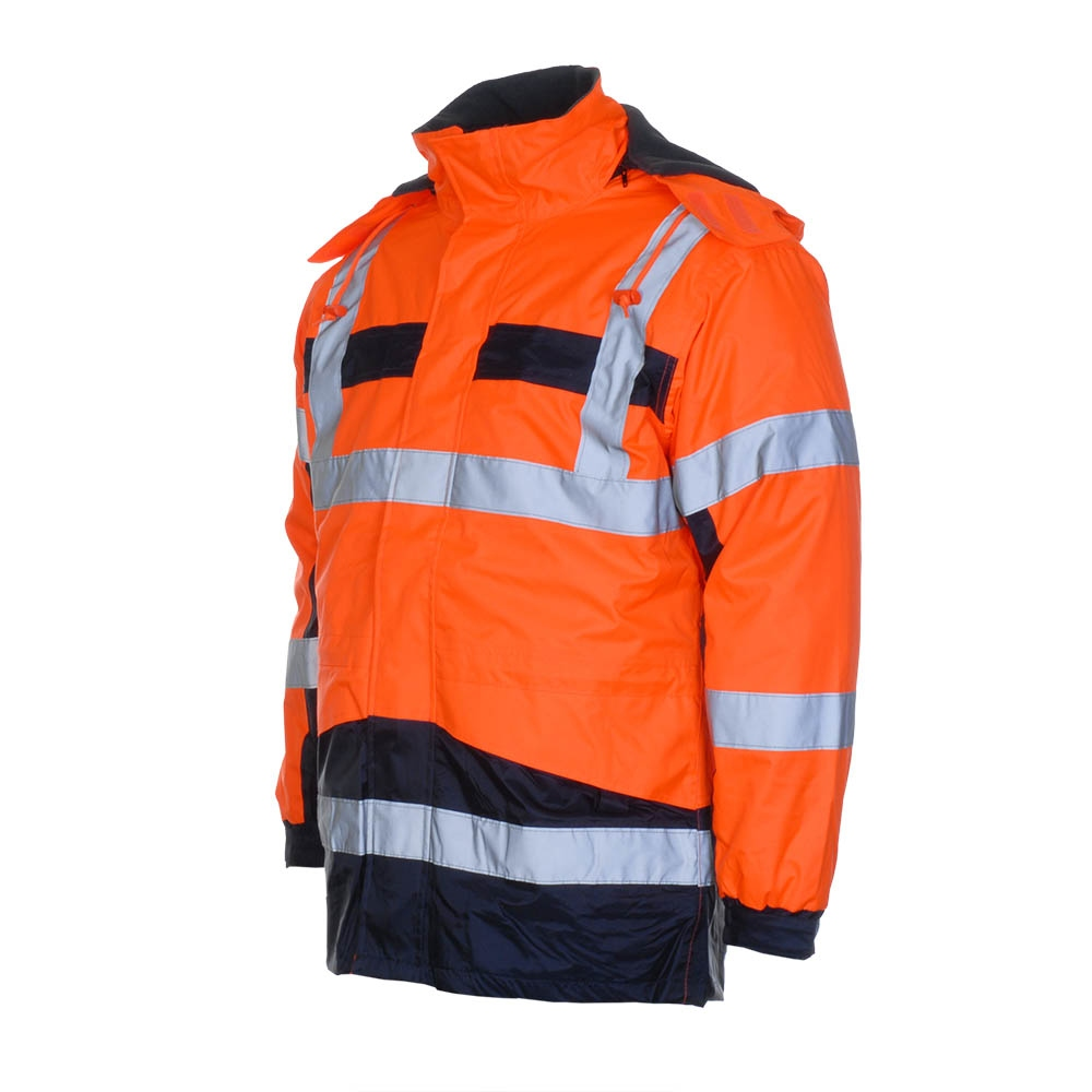 pics/Leipold/480940/leikatex-480940-4-in-1-high-visibility-parka-orange-navy-blue-front-2.jpg