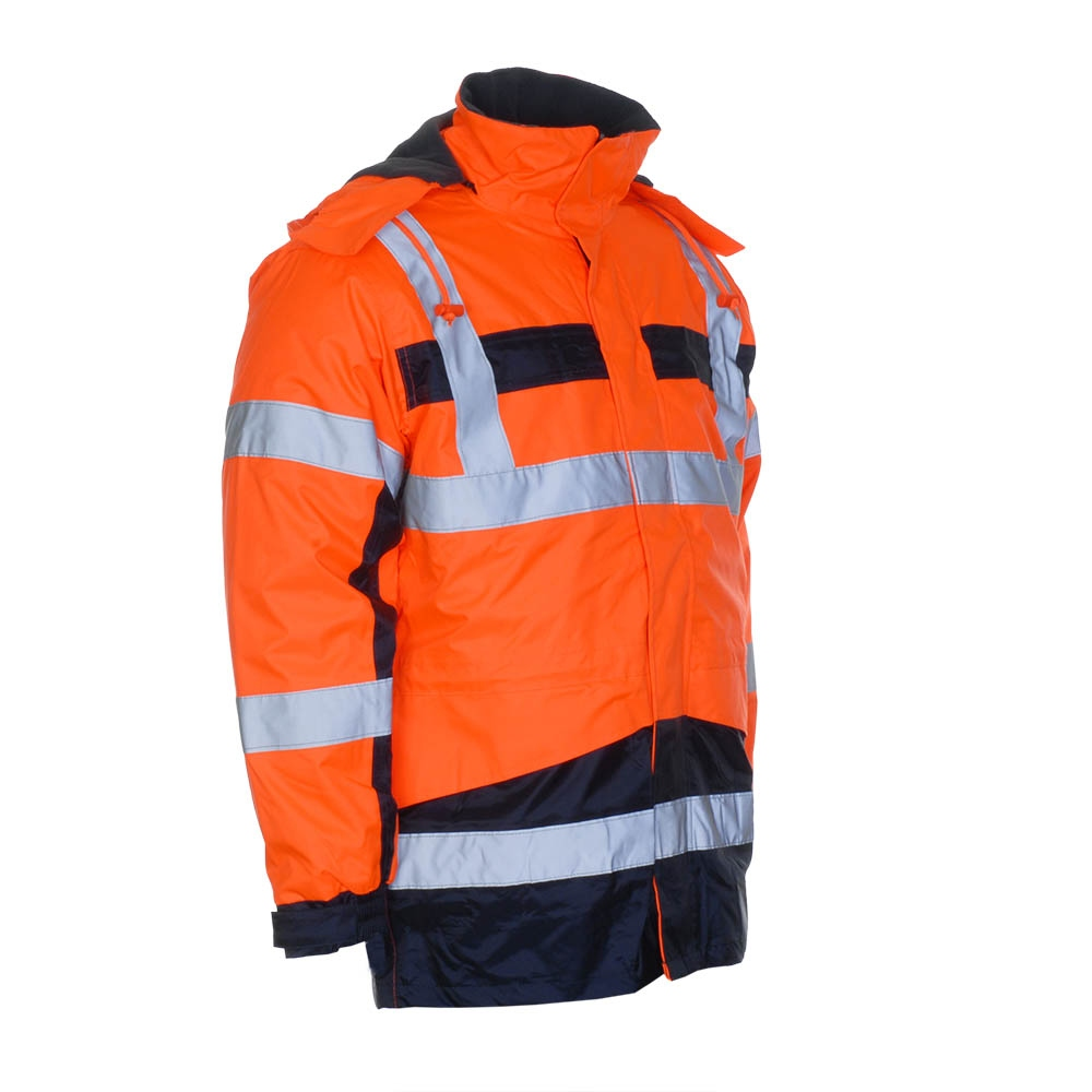 pics/Leipold/480940/leikatex-480940-4-in-1-high-visibility-parka-orange-navy-blue-front-3.jpg