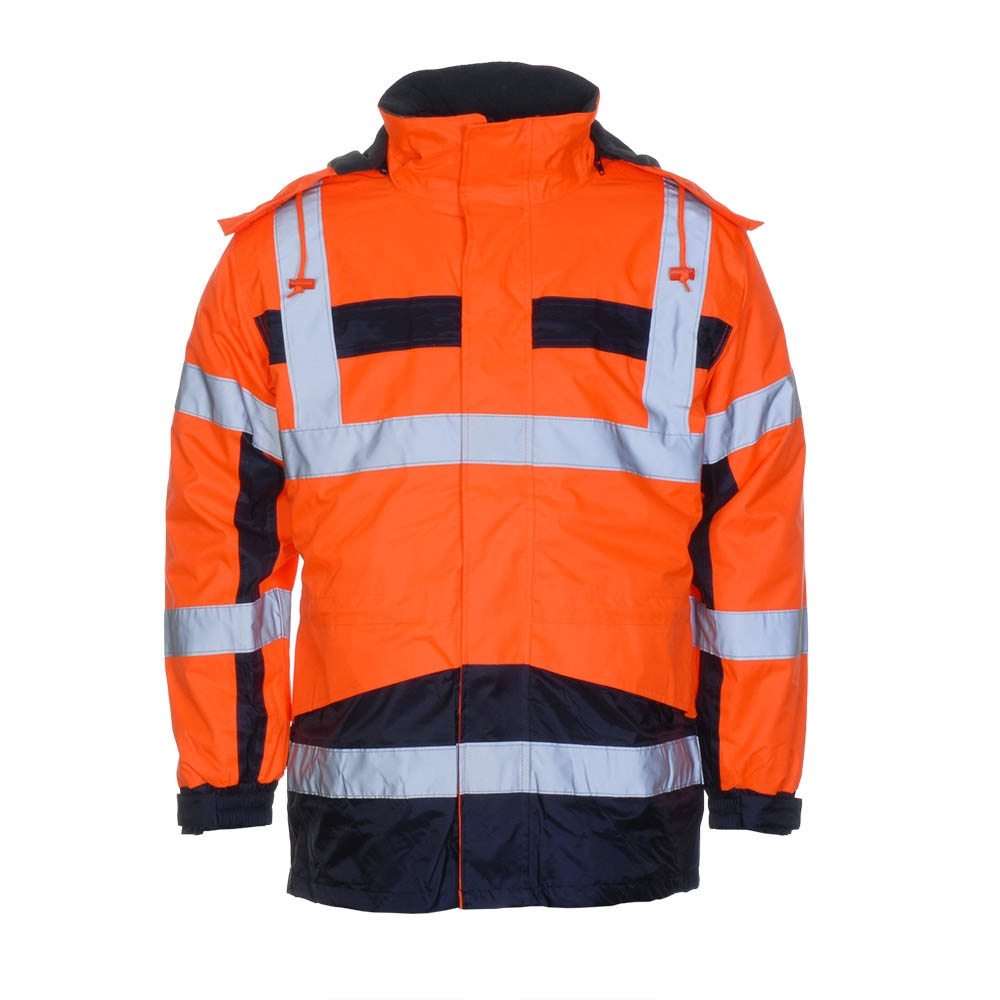 pics/Leipold/480940/leikatex-480940-4-in-1-high-visibility-parka-orange-navy-blue-front.jpg