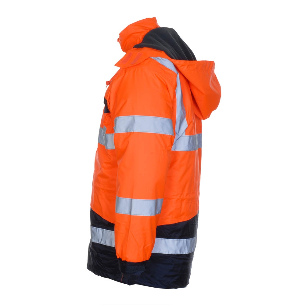 pics/Leipold/480940/leikatex-480940-4-in-1-high-visibility-parka-orange-navy-blue-left.jpg