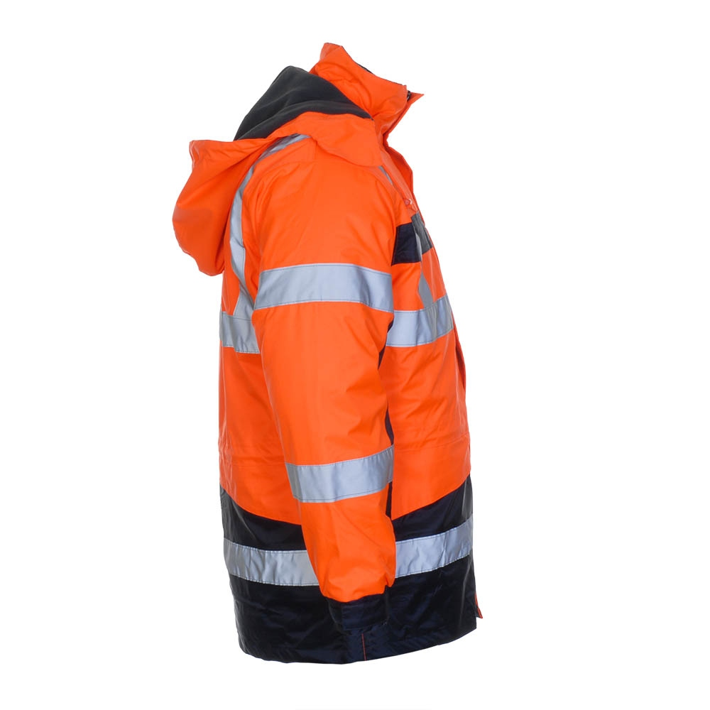 pics/Leipold/480940/leikatex-480940-4-in-1-high-visibility-parka-orange-navy-blue-right.jpg