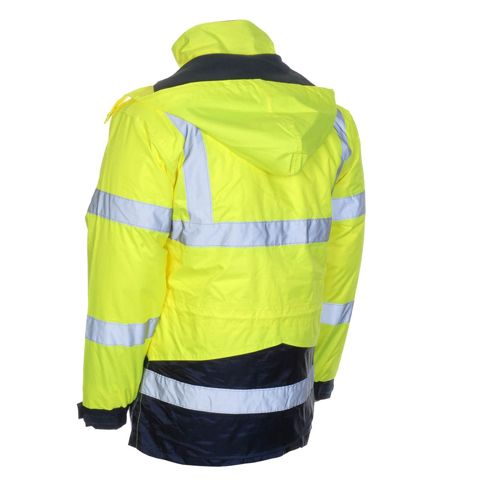 pics/Leipold/480950/leikatex-480950-stonefield-4-in-1-high-visibility-parka-with-hood-back-2.jpg