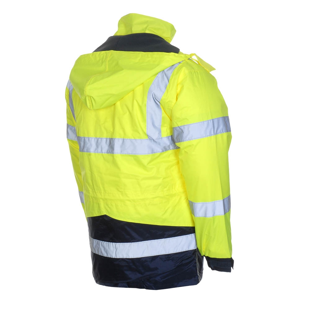 pics/Leipold/480950/leikatex-480950-stonefield-4-in-1-high-visibility-parka-with-hood-back-3.jpg