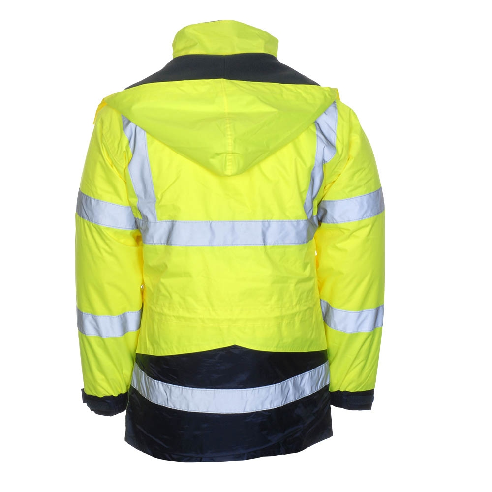 pics/Leipold/480950/leikatex-480950-stonefield-4-in-1-high-visibility-parka-with-hood-back.jpg