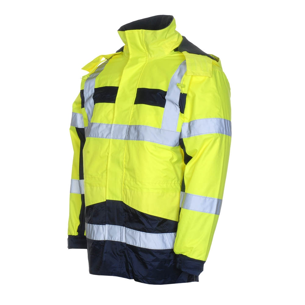 pics/Leipold/480950/leikatex-480950-stonefield-4-in-1-high-visibility-parka-with-hood-front-2.jpg