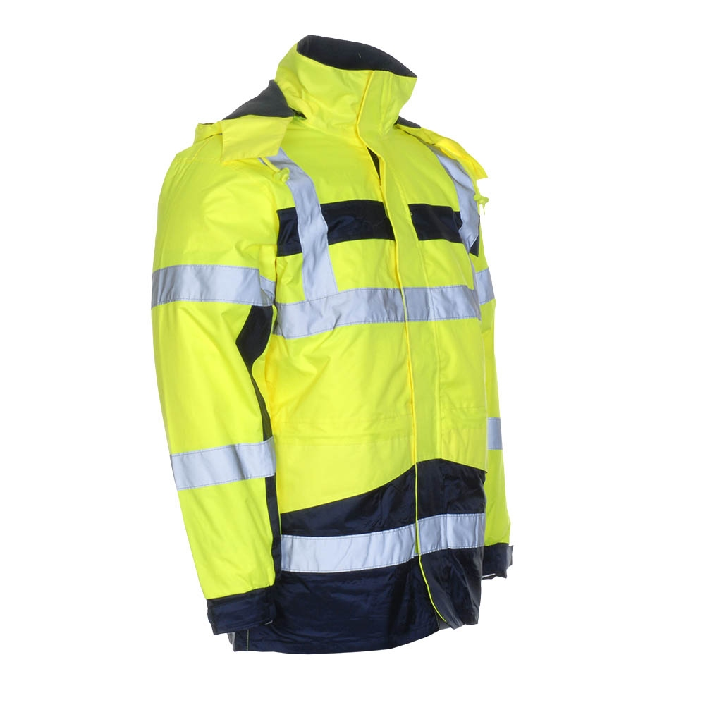 pics/Leipold/480950/leikatex-480950-stonefield-4-in-1-high-visibility-parka-with-hood-front-3.jpg