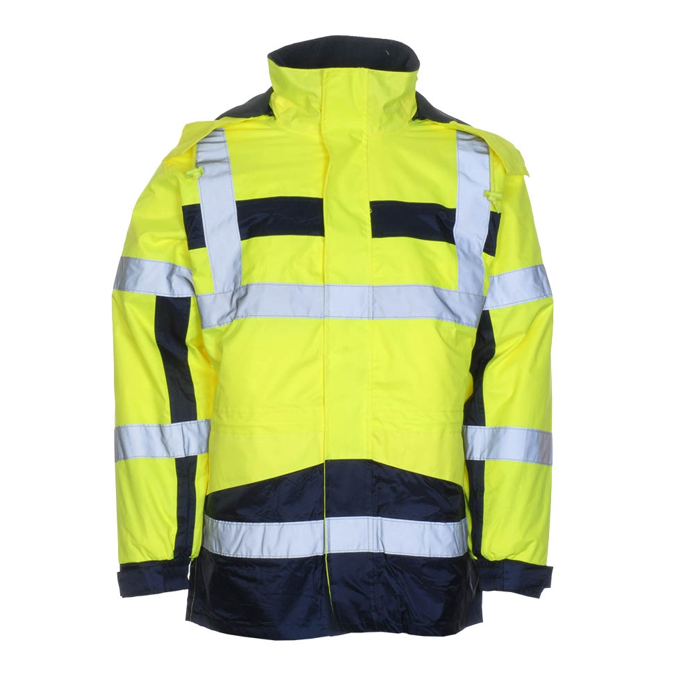 pics/Leipold/480950/leikatex-480950-stonefield-4-in-1-high-visibility-parka-with-hood-front.jpg