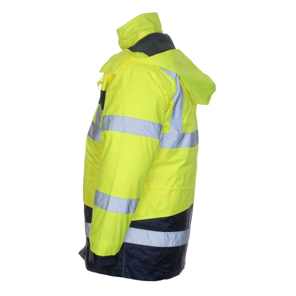 pics/Leipold/480950/leikatex-480950-stonefield-4-in-1-high-visibility-parka-with-hood-left.jpg