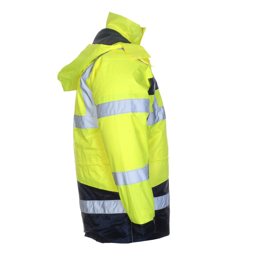 pics/Leipold/480950/leikatex-480950-stonefield-4-in-1-high-visibility-parka-with-hood-right.jpg