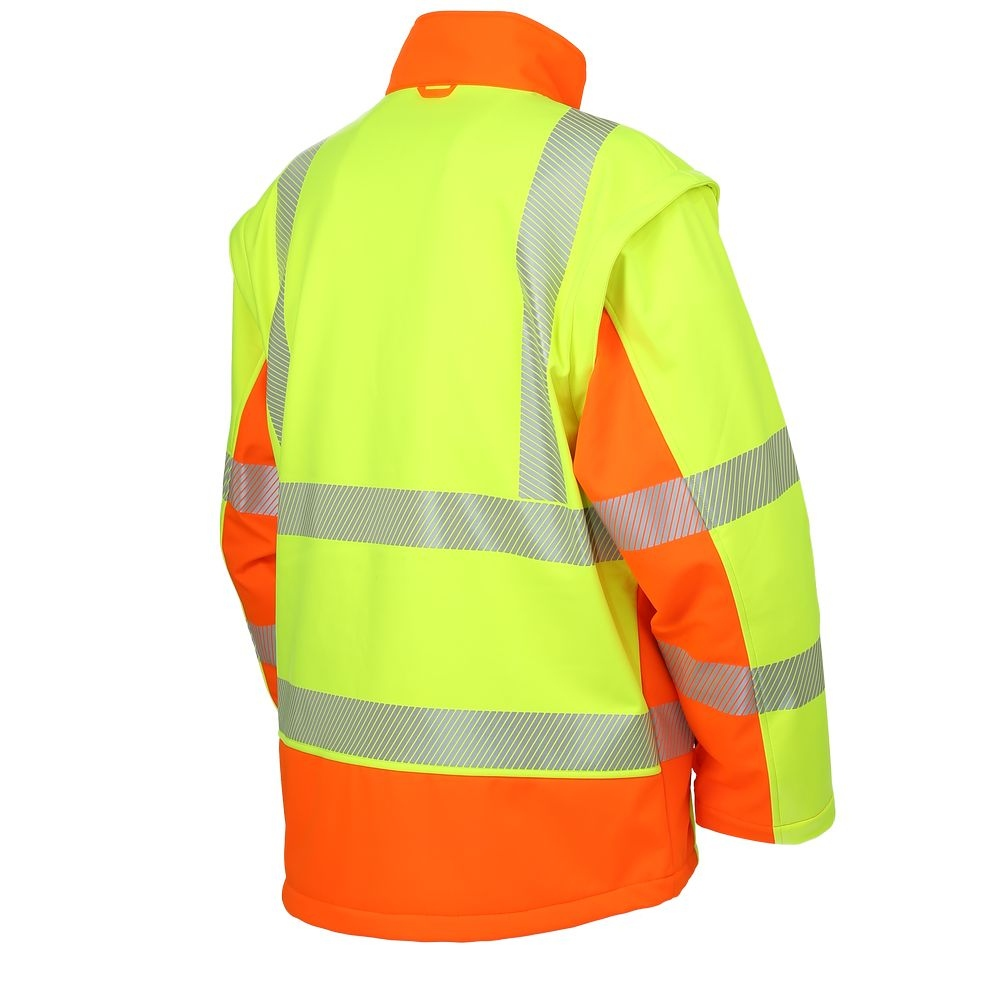 pics/Leipold/490740/leikatex-490740-2-in-1-softshell-high-visibility-jacket-superlight-back-3.jpg