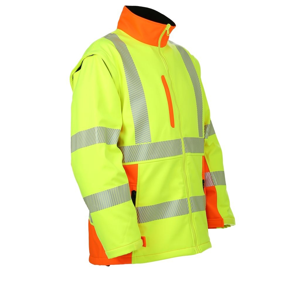 pics/Leipold/490740/leikatex-490740-2-in-1-softshell-high-visibility-jacket-superlight-front-3.jpg