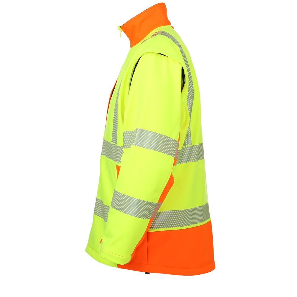 pics/Leipold/490740/leikatex-490740-2-in-1-softshell-high-visibility-jacket-superlight-left.jpg