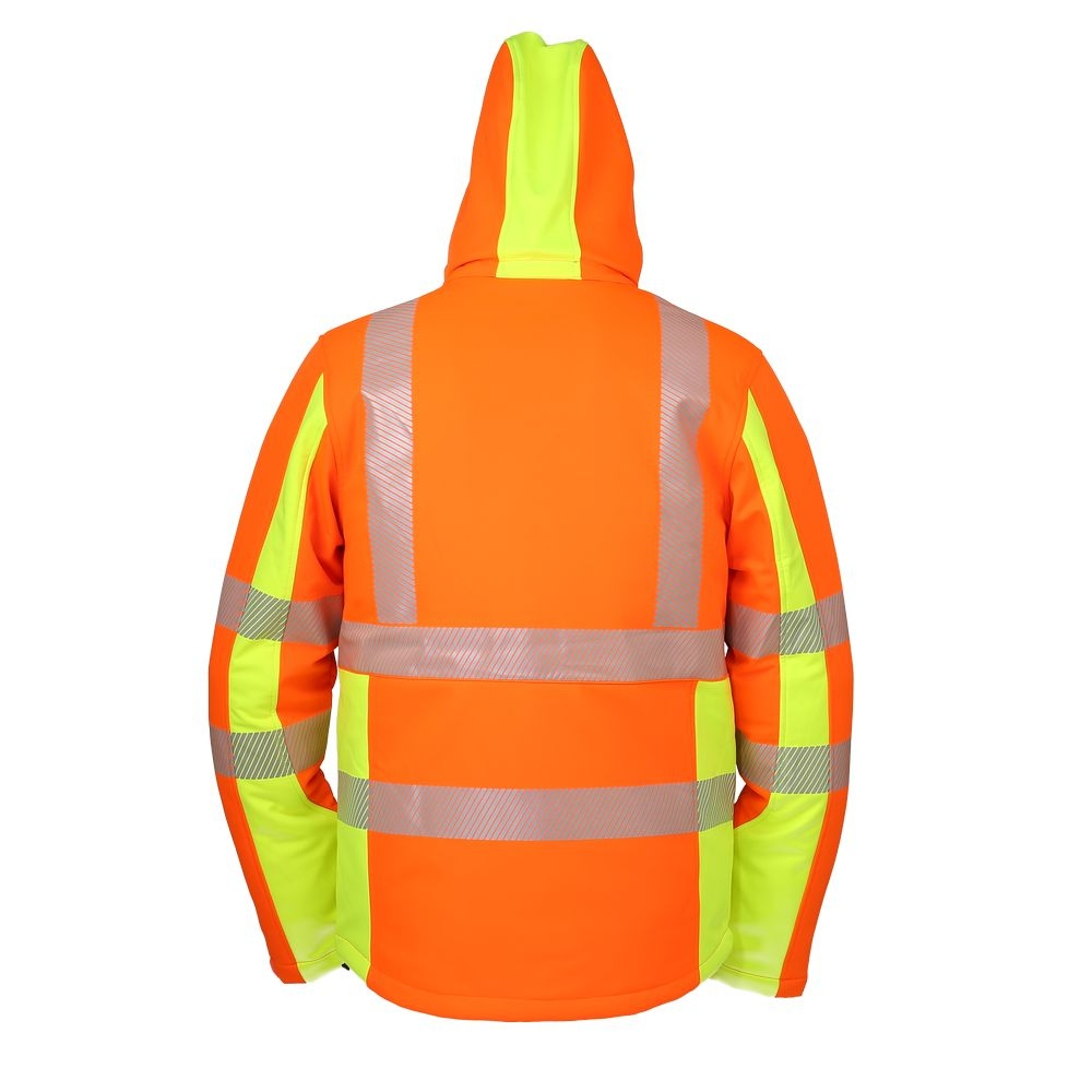 pics/Leipold/490780/leikatex-490780-protective-jacket-coat-with-hood-orange-neon-yellow-back.jpg