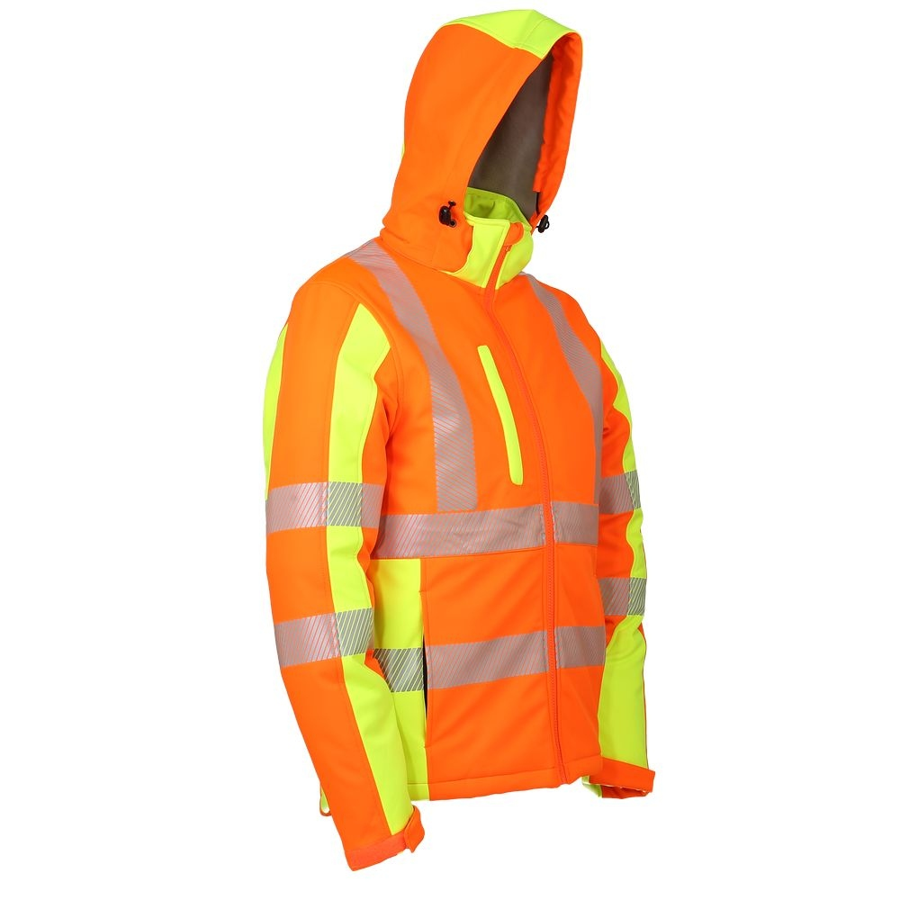 pics/Leipold/490780/leikatex-490780-protective-jacket-coat-with-hood-orange-neon-yellow-front-3.jpg
