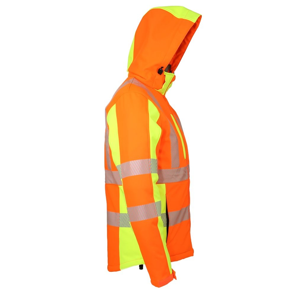 pics/Leipold/490780/leikatex-490780-protective-jacket-coat-with-hood-orange-neon-yellow-right.jpg