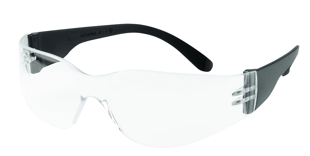 pics/Leipold/Brille/l-6694-modern-safety-glasses-clear-with-uv-protector.jpg