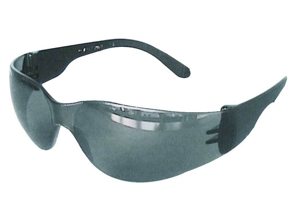 pics/Leipold/Brille/l-6695-modern-safety-glasses-teinted-grey-with-uv-protector-.jpg