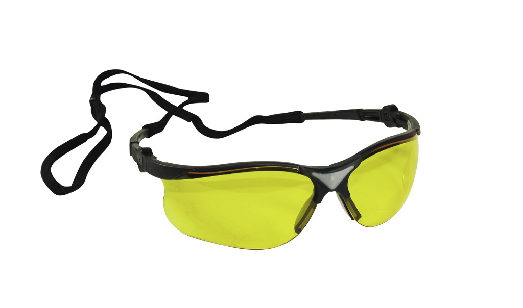 pics/Leipold/Brille/leipold-6792-safety-glasses-black-yellow.jpg