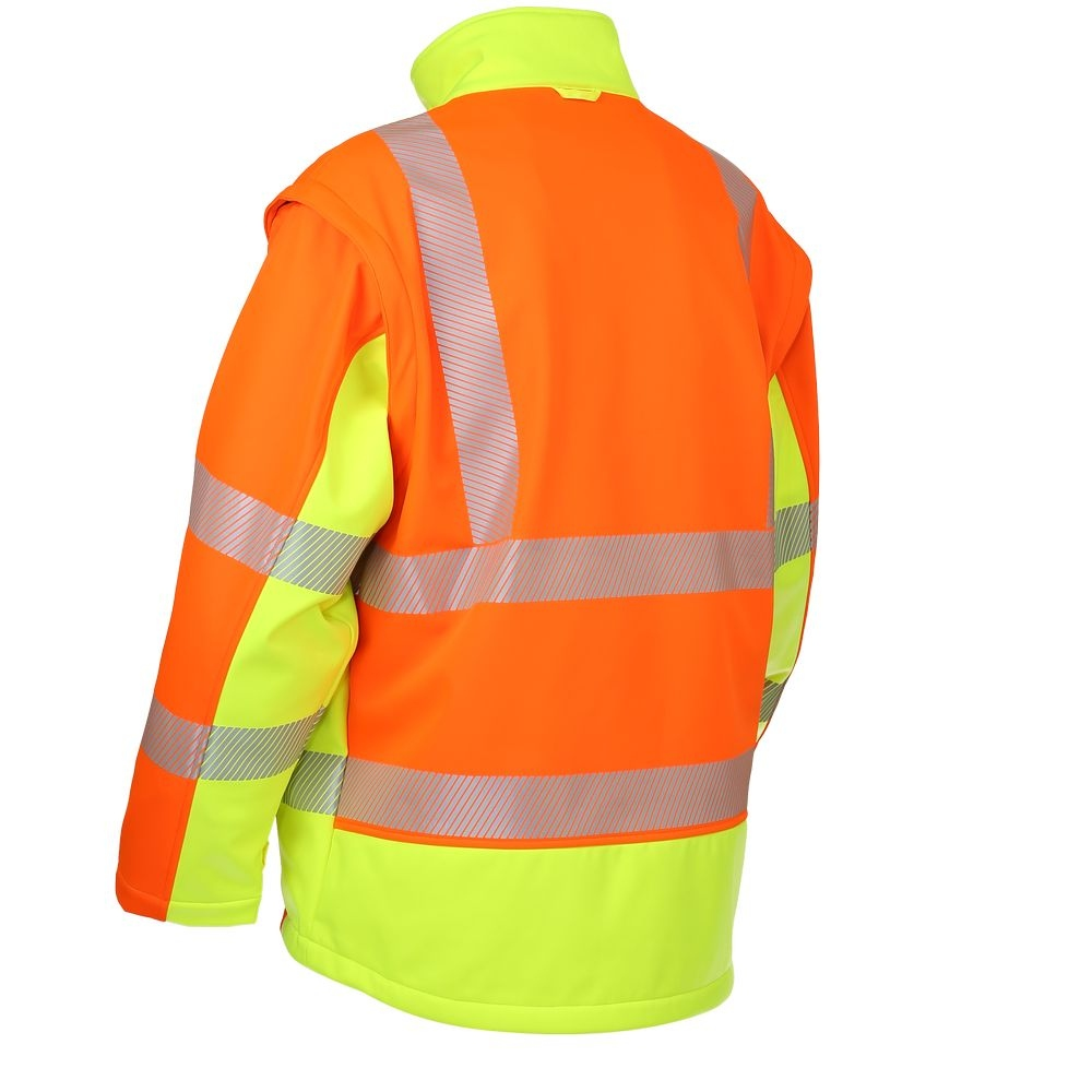 pics/Leipold/Fotos 2017/490730/leikatex-490730-2-in-1-softshell-high-visibility-jacket-superlight-back-2.jpg
