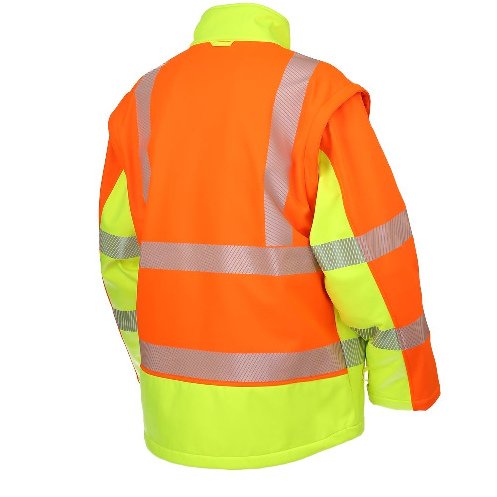 pics/Leipold/Fotos 2017/490730/leikatex-490730-2-in-1-softshell-high-visibility-jacket-superlight-back-3.jpg