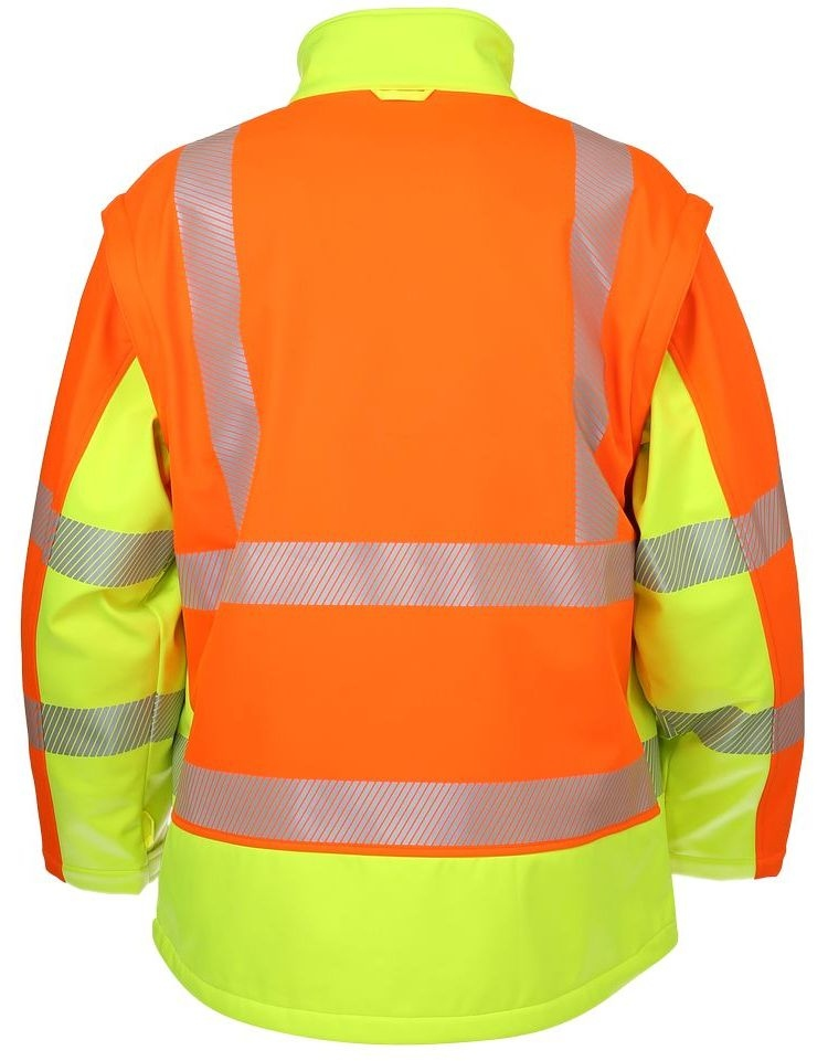 pics/Leipold/Fotos 2017/490730/leikatex-490730-2-in-1-softshell-high-visibility-jacket-superlight-back.jpg