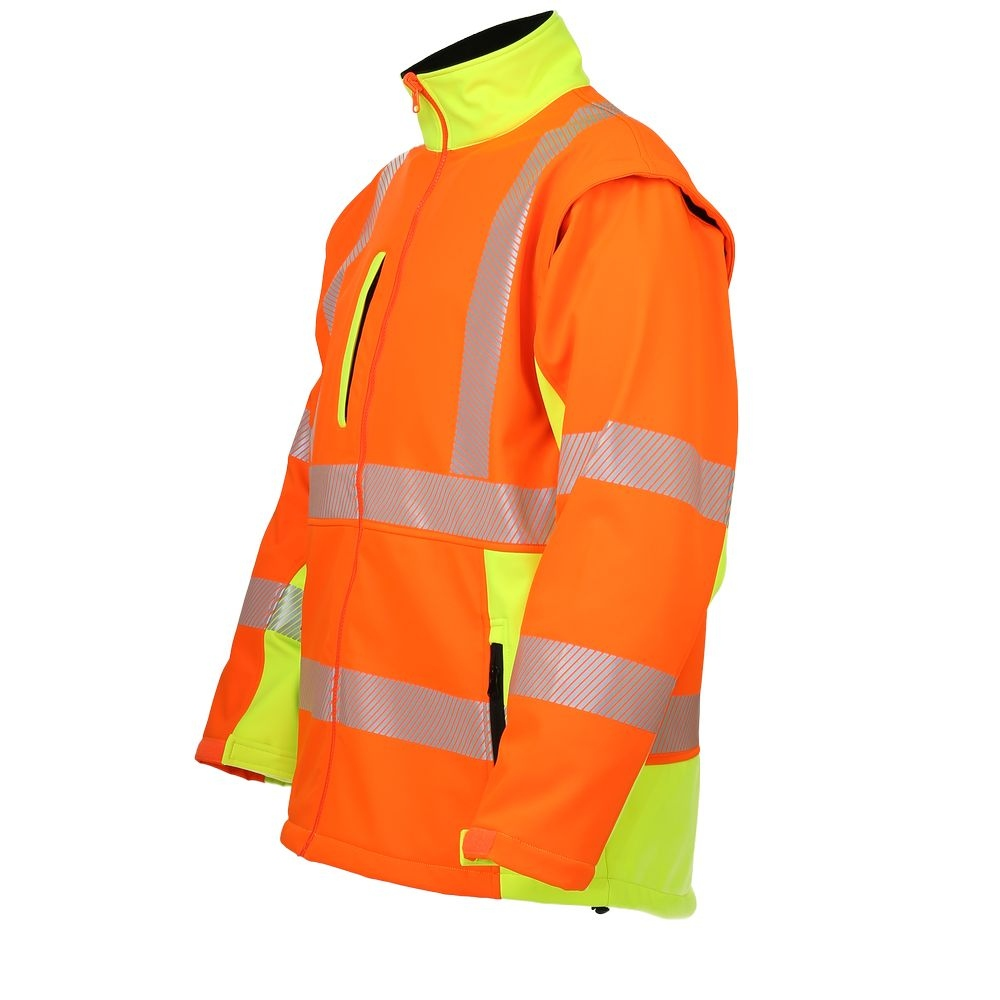 pics/Leipold/Fotos 2017/490730/leikatex-490730-2-in-1-softshell-high-visibility-jacket-superlight-front-2.jpg