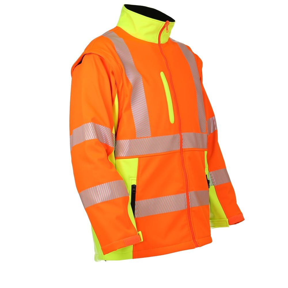 pics/Leipold/Fotos 2017/490730/leikatex-490730-2-in-1-softshell-high-visibility-jacket-superlight-front-3.jpg