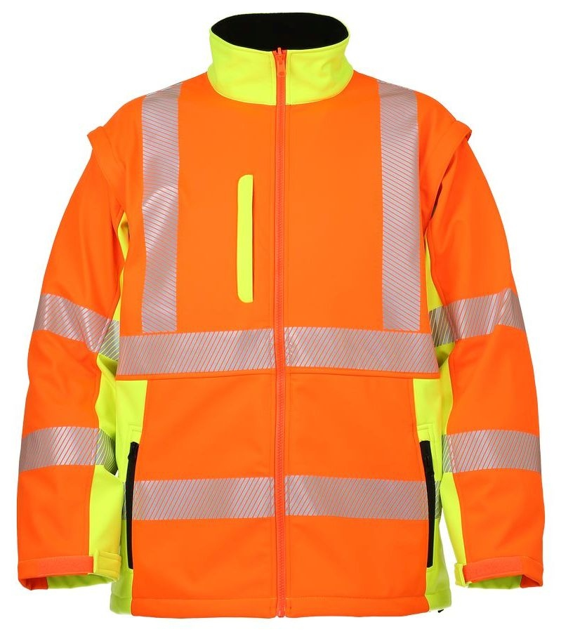 pics/Leipold/Fotos 2017/490730/leikatex-490730-2-in-1-softshell-high-visibility-jacket-superlight-front.jpg
