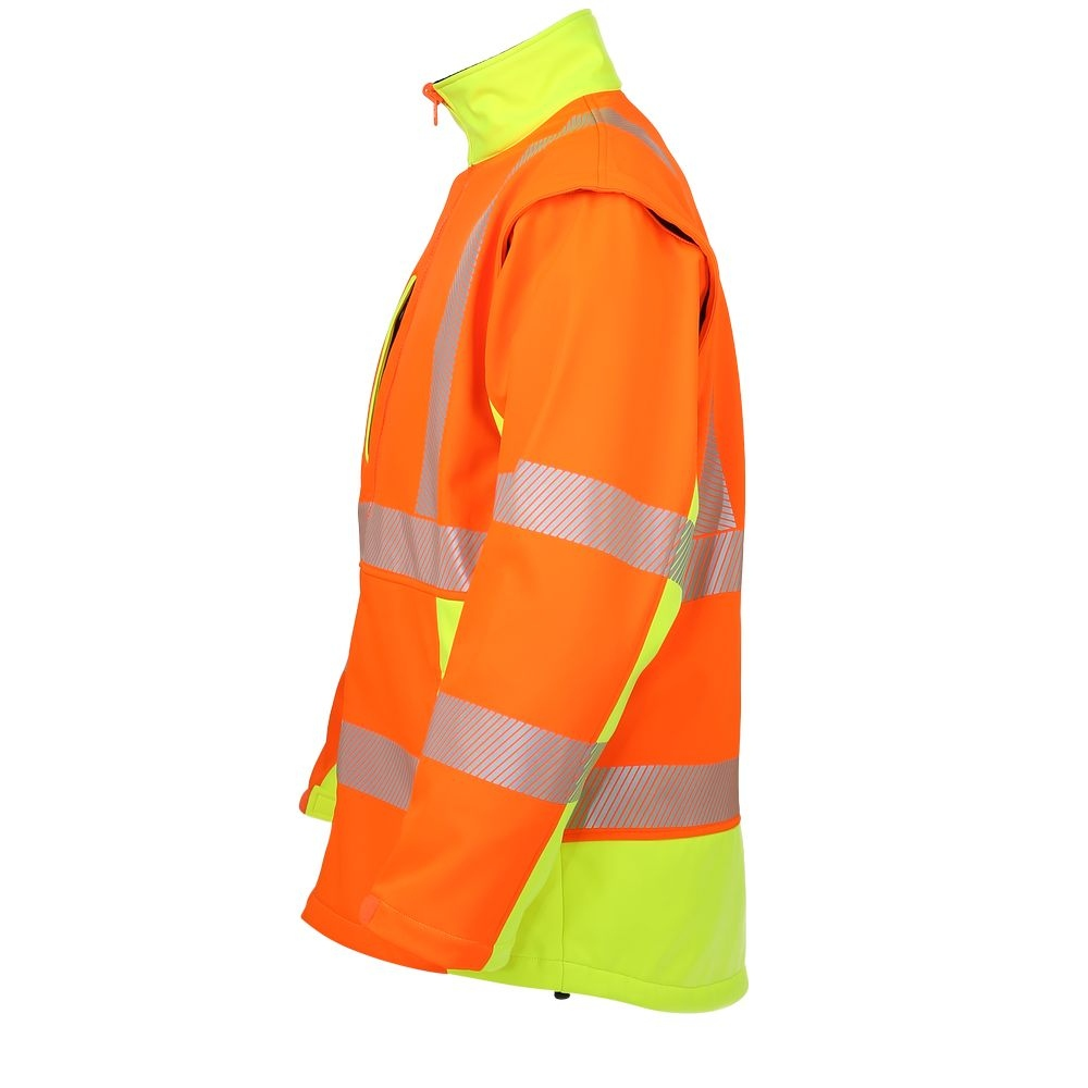 pics/Leipold/Fotos 2017/490730/leikatex-490730-2-in-1-softshell-high-visibility-jacket-superlight-left.jpg