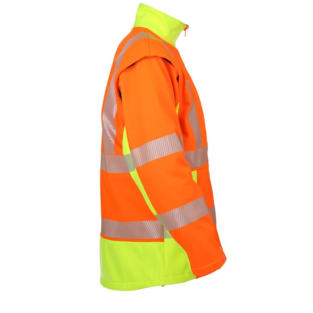 pics/Leipold/Fotos 2017/490730/leikatex-490730-2-in-1-softshell-high-visibility-jacket-superlight-right.jpg